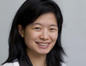 Yen-Lin Chen, MD