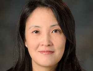 Lilie Lin, MD