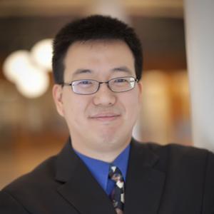 Ronald Chen, MD, MPH