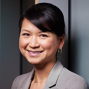 Christine Fang, M.D