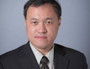 Jason Cheng, MD, PhD, FASTRO