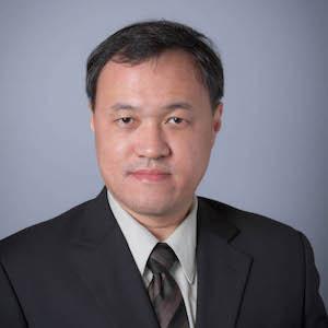 Jason Cheng, MD, PhD, FASTRO