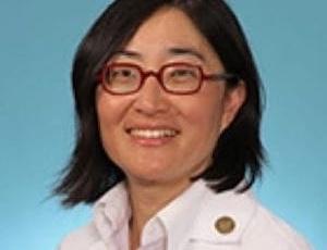 Christina Tsien, MD