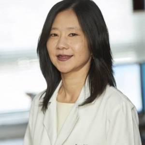 Nancy Lee, MD, FASTRO