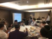 2019北區攝護腺癌荷爾蒙藥物治療議題討論會